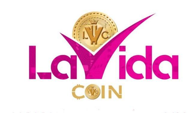 Lavida Coin – 3 Perkara Anda Perlu Kaji Sebelum Terlibat