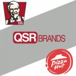 QSR Brands Akan Disenaraikan Di Bursa Malaysia (IPO)