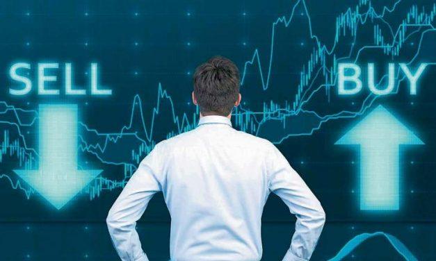 Kepentingan Memahami Pengaruh Sentimen Pasaran Dalam Saham