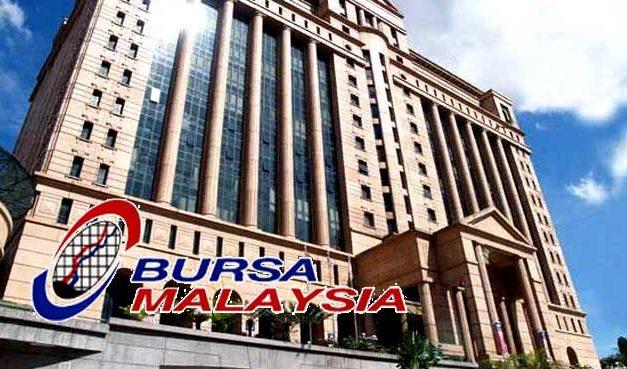 Apa Itu Bursa Malaysia? Apa itu saham BSKL?