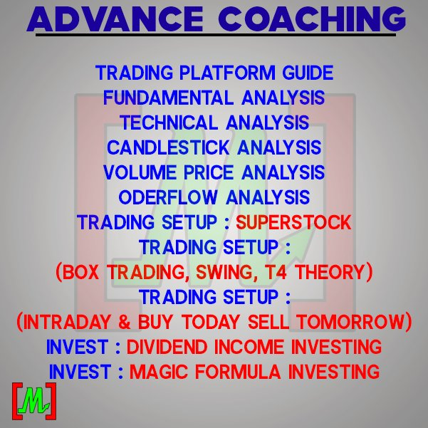 Advance Online Coaching