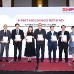 IPO HPMT Holdings Berhad