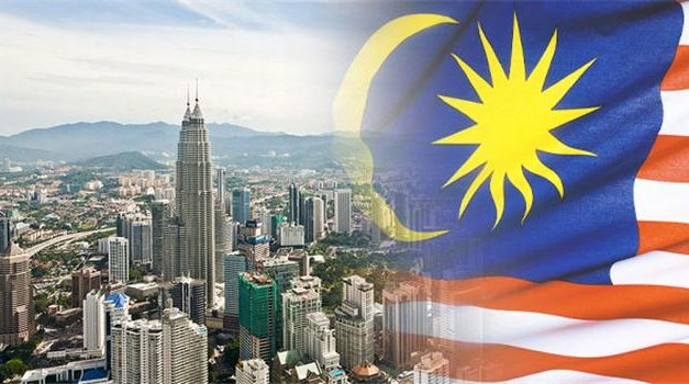 Politik Malaysia Tiada Kesudahan