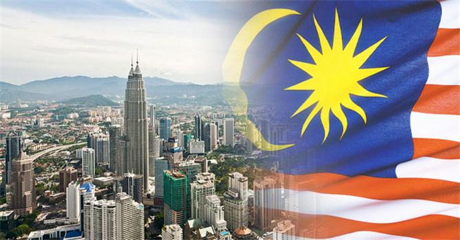 Isu-Politik-Malaysia-Tidak-Berkesudahan