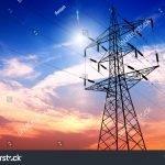 Liberalisasi Sektor Peruncitan Elektrik