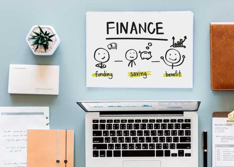 5 salah faham Masyarakat dengan ASB Financing