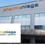 Pharmaniaga Bhd – Laporan Suku Tahunan 2019
