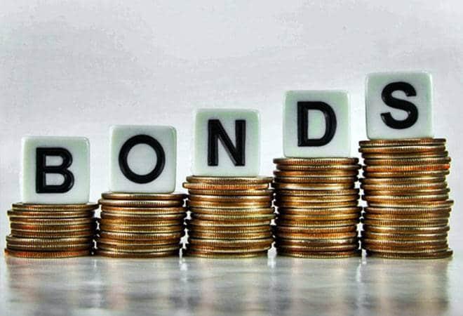 duit syiling bond