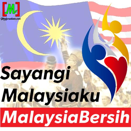 kemerdekaan negara malaysia