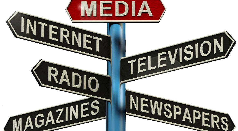 Kebaikan Media Sosial Untuk Perniagaan
