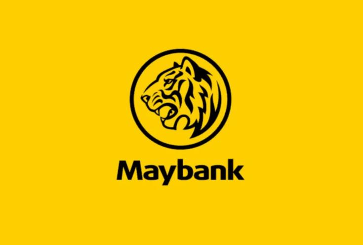 Maybank diiktiraf Paling Selamat Terbesar di Malaysia