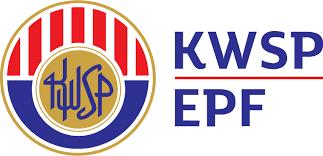 KWSP Sebagai Deposit Untuk Beli Rumah?