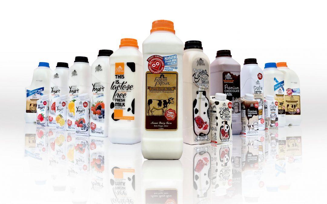 Farm Fresh, Syarikat Tenusu Malaysia Bakal IPO