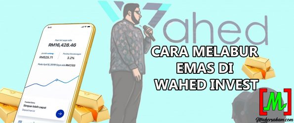 EMAS WAHED INVEST