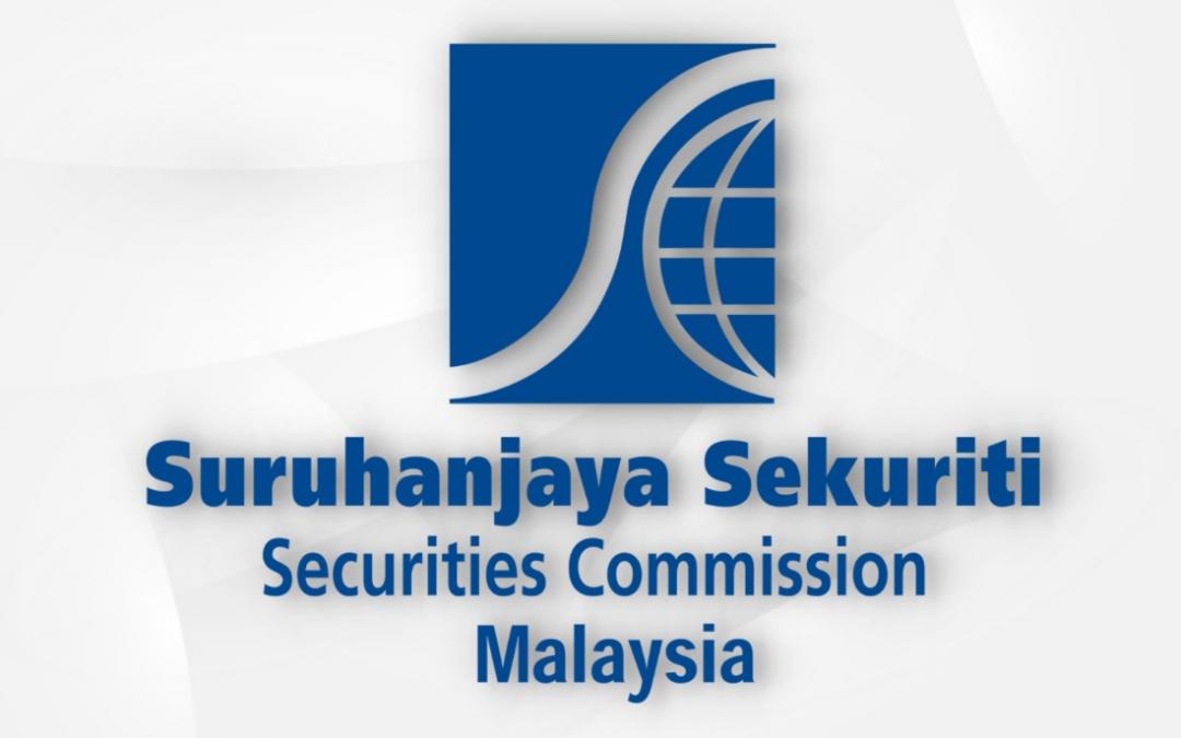 SC- Tuntutan Saman Sivil terhadap Dato' Sreesanthan