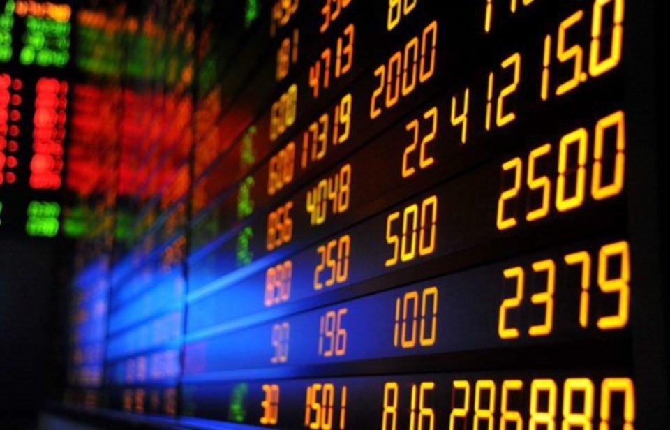 peluang dalam saham