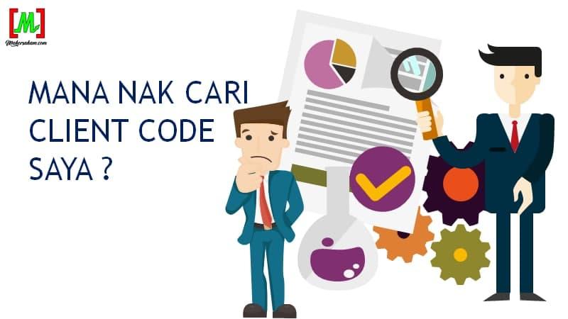 nak-tahu-client-code