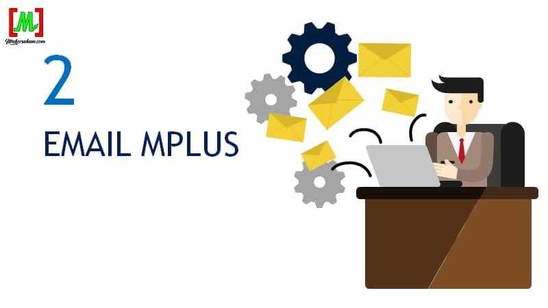 nak-tahu-client-code-emel-mplus