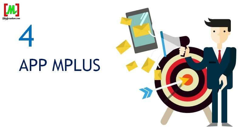nak-tahu-client-code-app-mplus