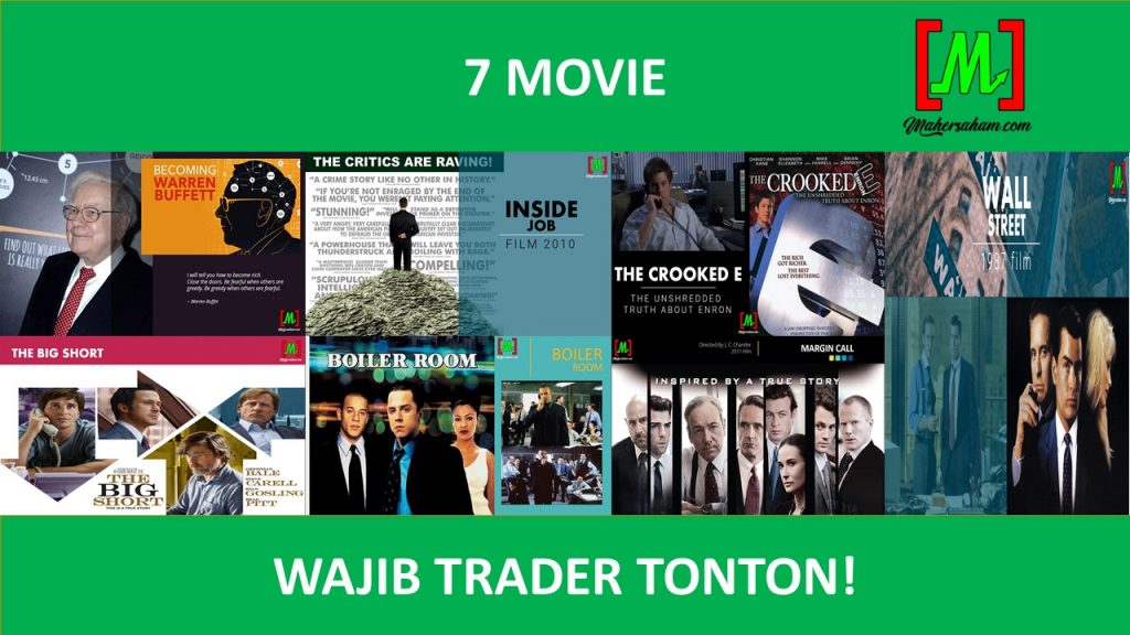 filem trader